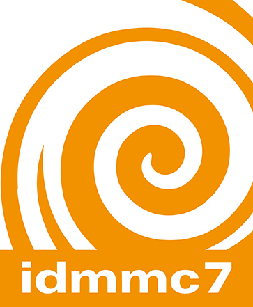 7th International Drymix Mortar Meeting idmmc 7Admission for members